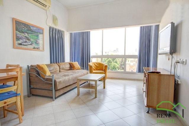 Снять дешевое жилье в тель авиве недорогая недвижимость в австрии