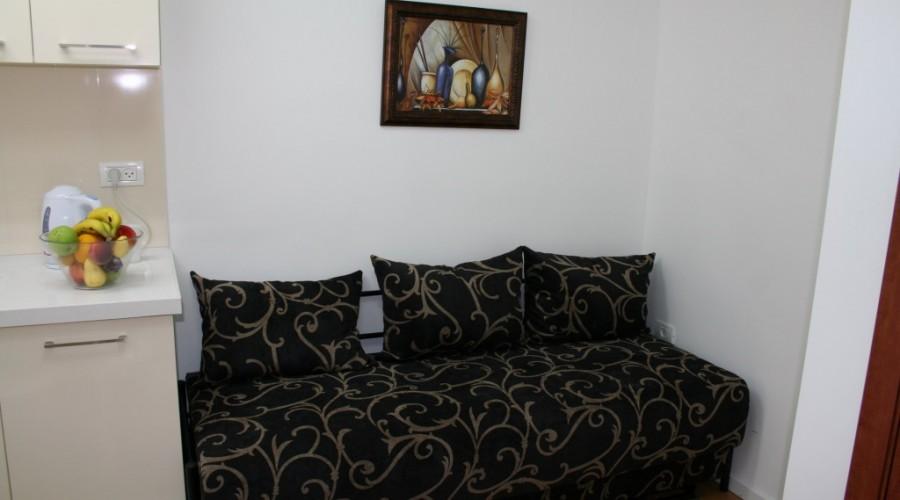 Дешевое жилье в израиле апартаменты тургояк