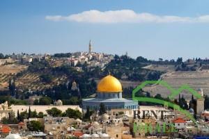 Аренда в Израиле