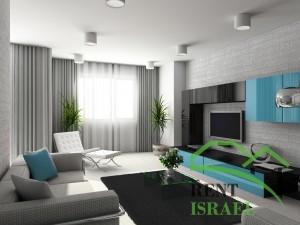 Снять квартиру в Тель-Авиве на выгодных условиях