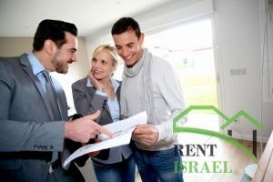 Жилой комплекс для долгосрочной аренды