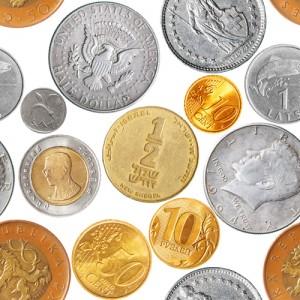 перевести из долларов в рубли онлайн калькулятор
