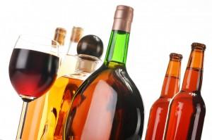 В качестве подарка можно привезти вино из лучших сортов винограда, выросшего под ласковыми лучами израильского солнца