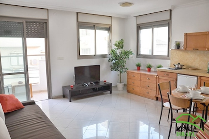 Купить квартиру в тельавиве в ипотеку