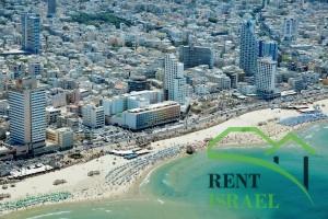 Недвижимость в Израиле