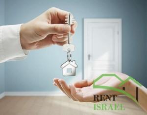 Прирост покупателей недвижимости