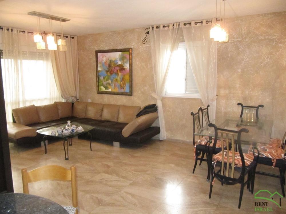 09092016 недорогая квартира в израиле купить