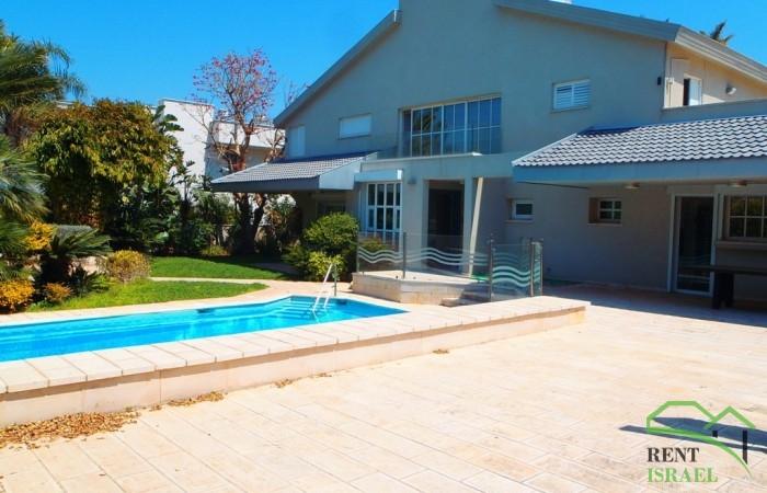 Аренда недвижимость в испании у моря