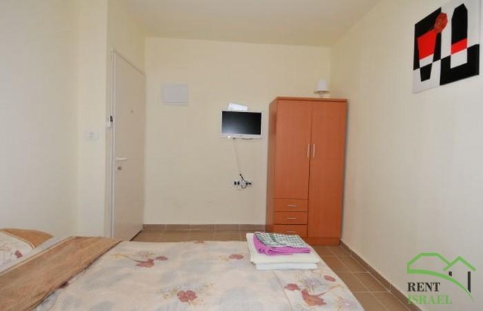 Acheter studio appartement à Montecatini Terme pas cher par la mer