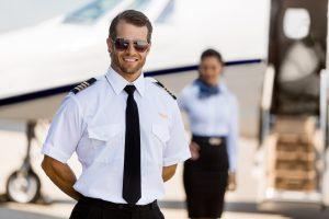 Аэропорт Бен-Гурион обеспечит комфортный полет